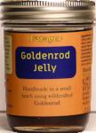 Goldenrod Jelly