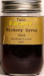 Hickory Syrup Dark