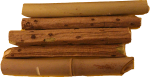 Wood Spiles